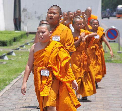thailand-met-kinderen