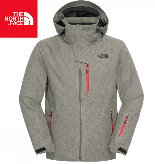 north face Furano Novelty