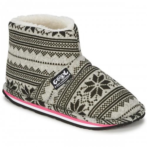 cool-shoe-wrap-nordic