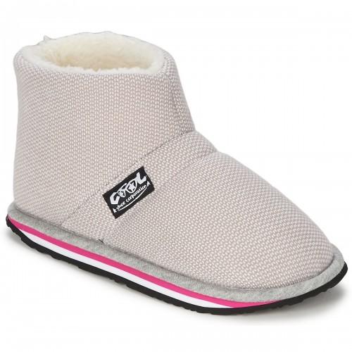 cool-shoe-wrap-wit