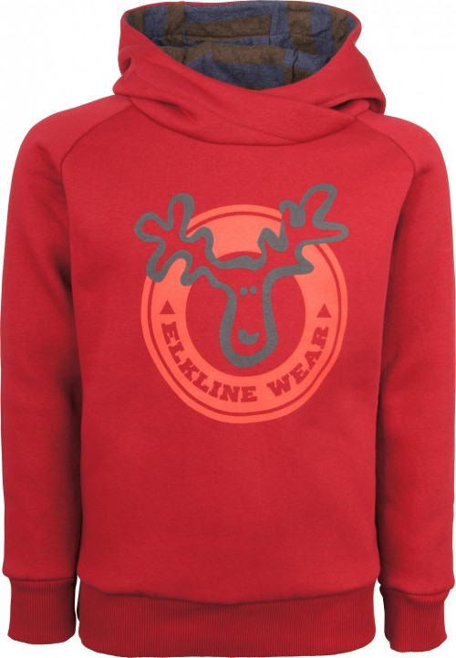 elkline sweater