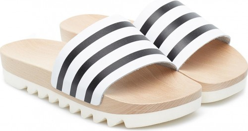 adidas-adilette-wood-2